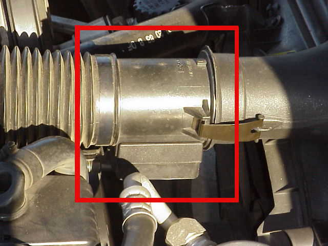 S L furthermore Maxresdefault together with Iat as well Hqdefault further How To Replace Your Ambient Temperature Sensor Switch Diagram Of Ambient Air Temperature Sensor And Location Found On Most Vehicles. on chevy intake air temperature sensor
